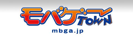 f:id:shionmurasaki:20180807141643j:plain:w400