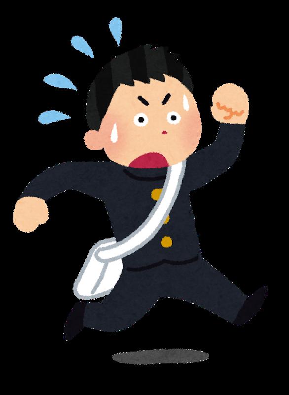 f:id:shionmurasaki:20180807162341p:plain:w400