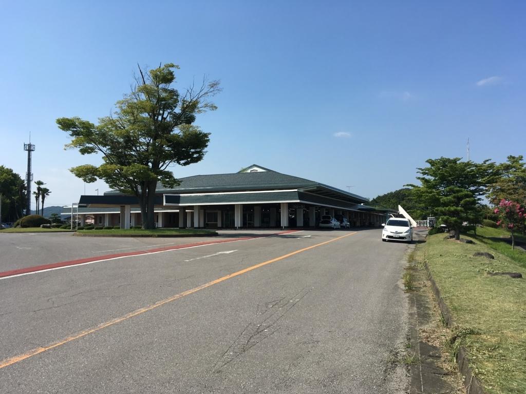 f:id:shionmurasaki:20180808111956j:plain:w500
