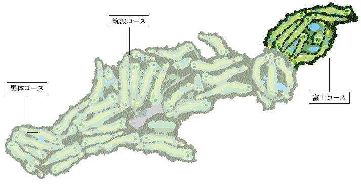 f:id:shionmurasaki:20180817141459j:plain:w500