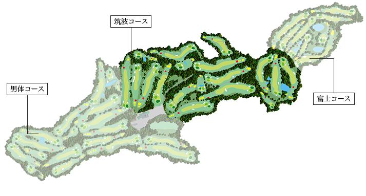 f:id:shionmurasaki:20180817153640j:plain:w500