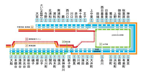 f:id:shionmurasaki:20180830160106p:plain