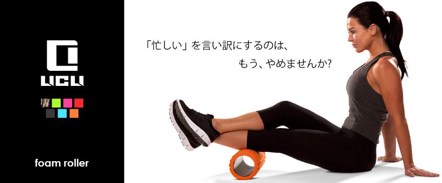 f:id:shionmurasaki:20181113174722j:plain:w500