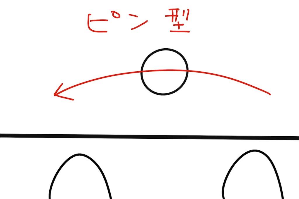 f:id:shionmurasaki:20181120200740j:plain:w500