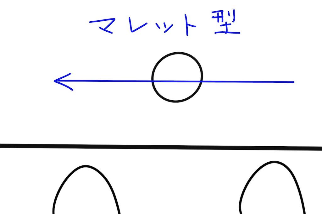 f:id:shionmurasaki:20181120200743j:plain:w500