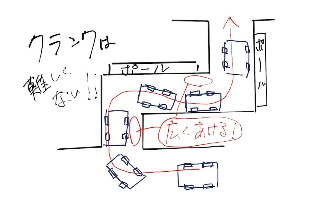 f:id:shionmurasaki:20190326214337j:plain:w700
