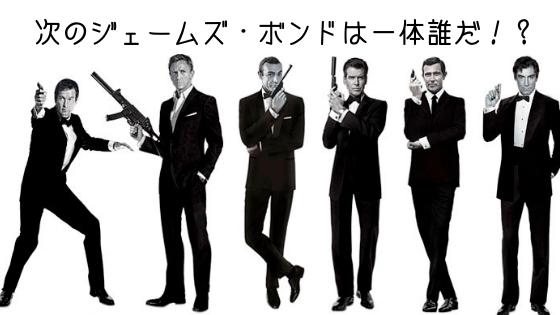 f:id:shionmurasaki:20190409225915j:plain