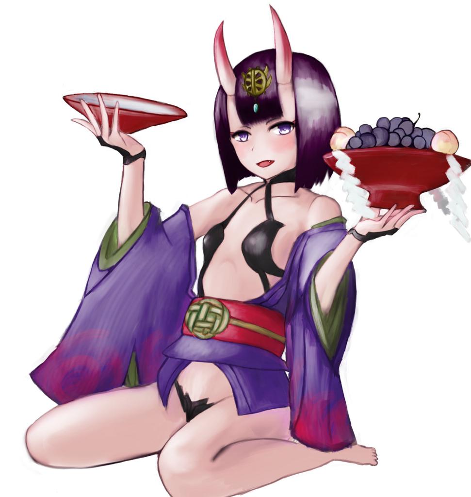f:id:shionootsu:20170611234902j:plain