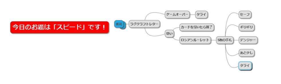 f:id:shionsamidare-0211:20180710221551p:plain