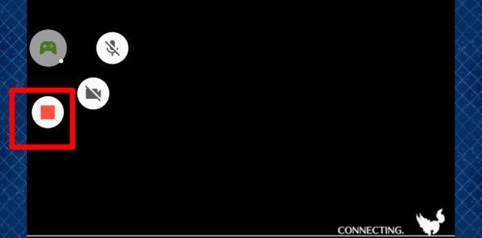 f:id:shionsamidare-0211:20190614144801j:plain