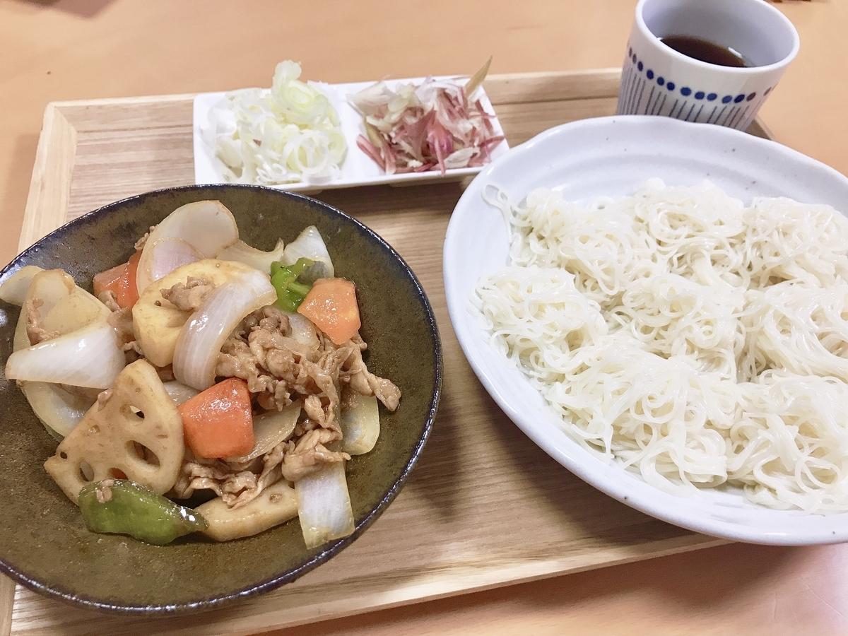 f:id:shiori1016:20190603001013j:plain