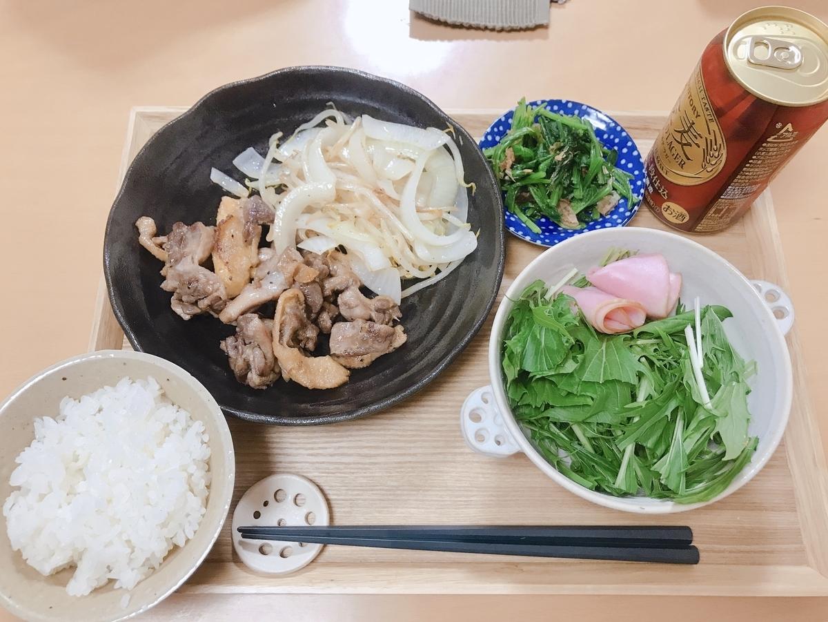 f:id:shiori1016:20190603002745j:plain
