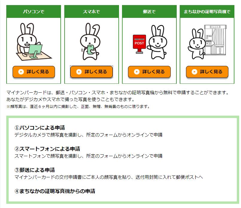 f:id:shiori2020:20200115152633p:plain