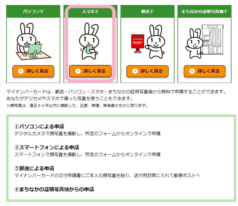 f:id:shiori2020:20200115153520p:plain