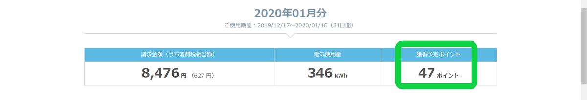 f:id:shiori2020:20200219182821p:plain