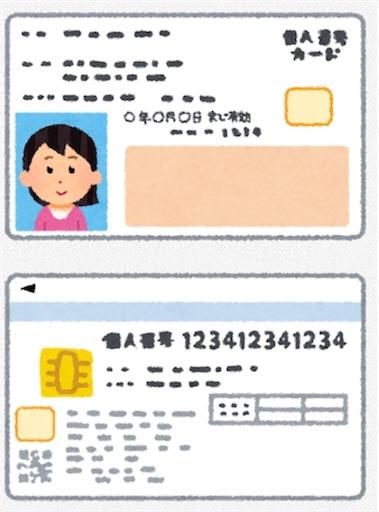 f:id:shiori2020:20200305121441j:image