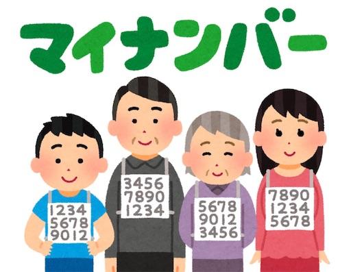 f:id:shiori2020:20200305123213j:image