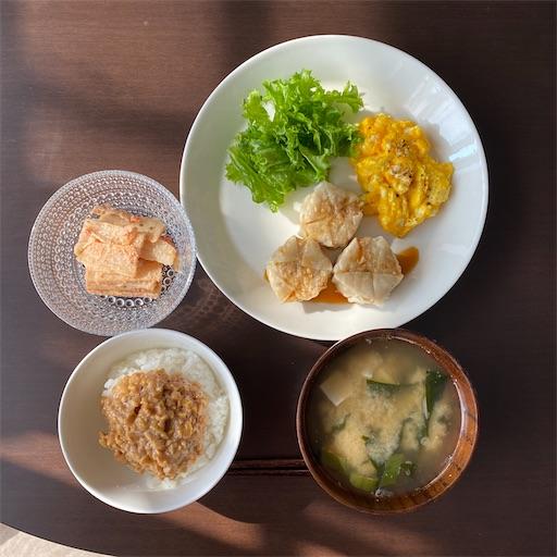 f:id:shiori2020:20200502151612j:image