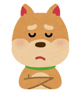 f:id:shiori2020:20210226184044p:plain