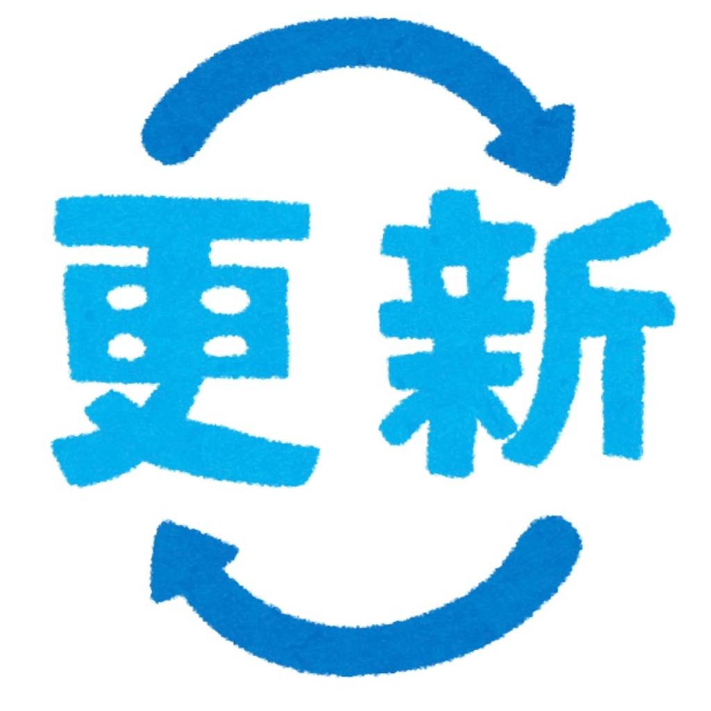 f:id:shiori2020:20210729090702j:image