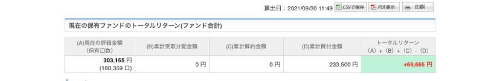f:id:shiori2020:20211018155141j:image