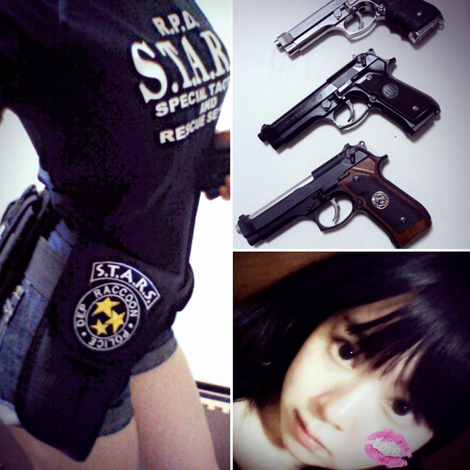 f:id:shiori8:20161106040107j:plain
