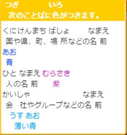 f:id:shiori_1995:20170219012800p:plain