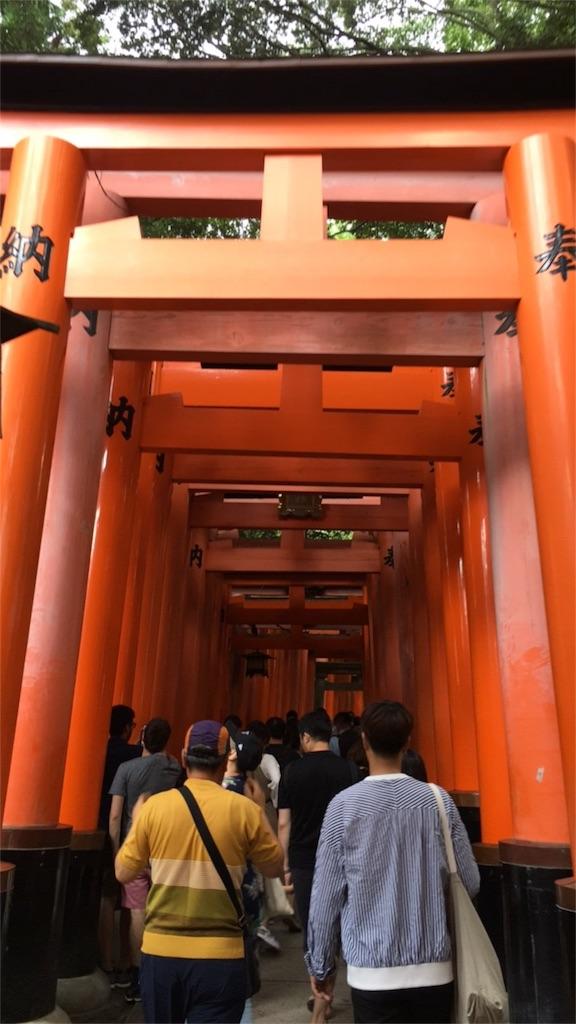 f:id:shiori_1995:20170912230646j:image