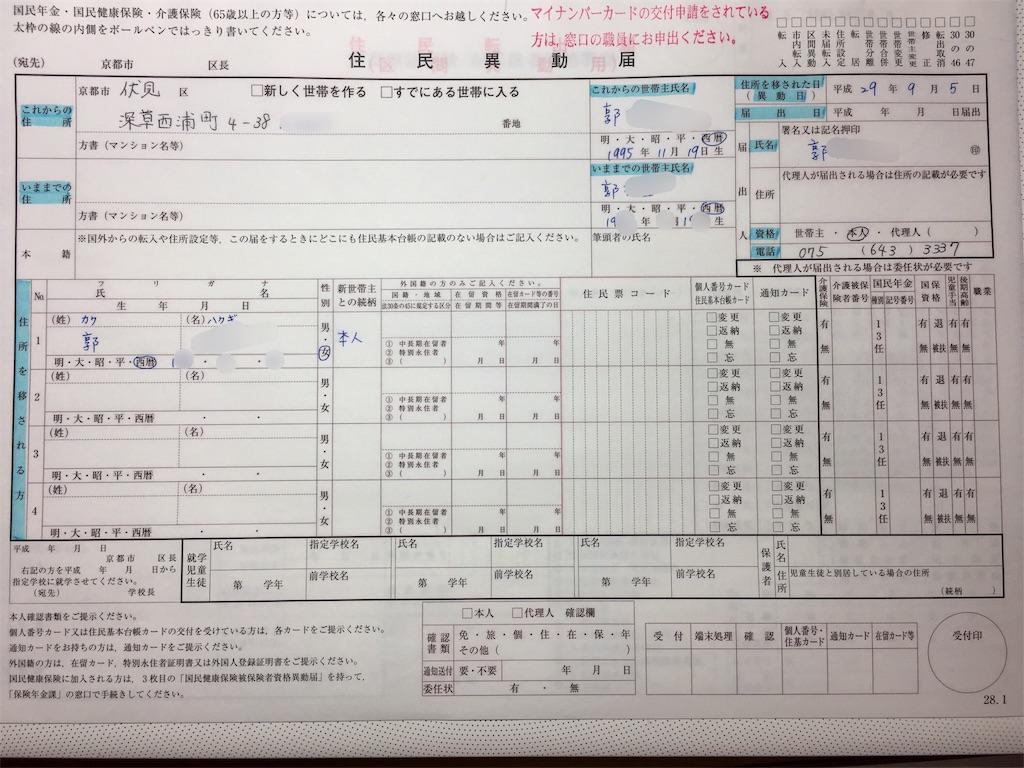 f:id:shiori_1995:20170914111958j:image