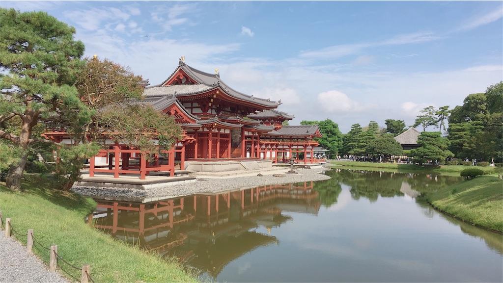 f:id:shiori_1995:20170923215651j:image
