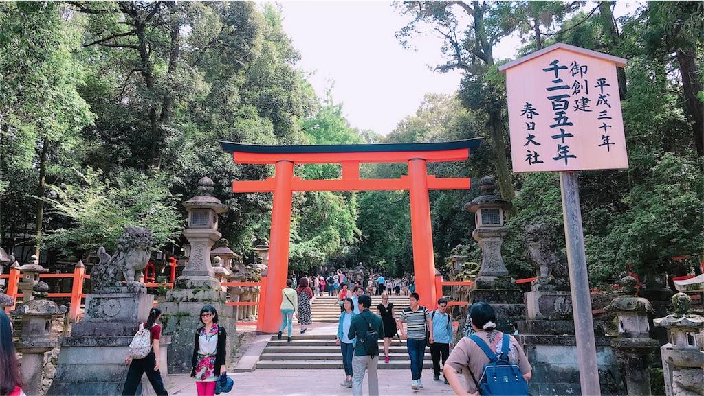 f:id:shiori_1995:20171012215953j:image