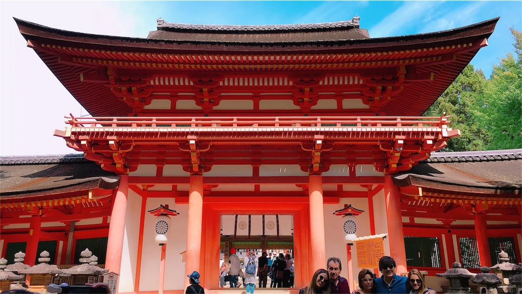 f:id:shiori_1995:20171012220026j:image