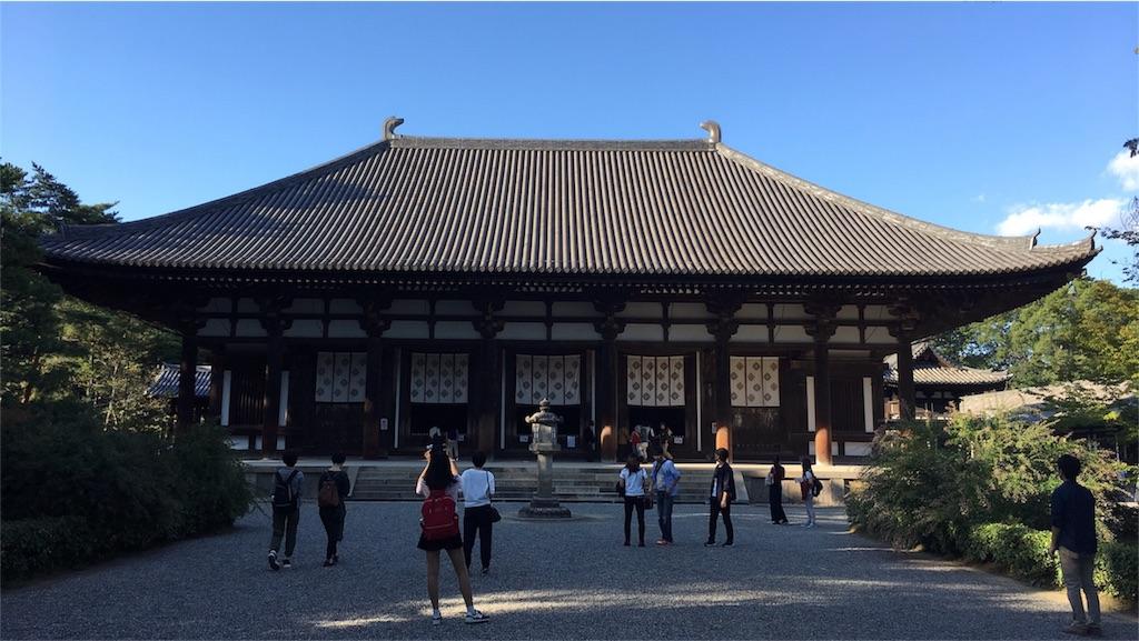 f:id:shiori_1995:20171012220304j:image