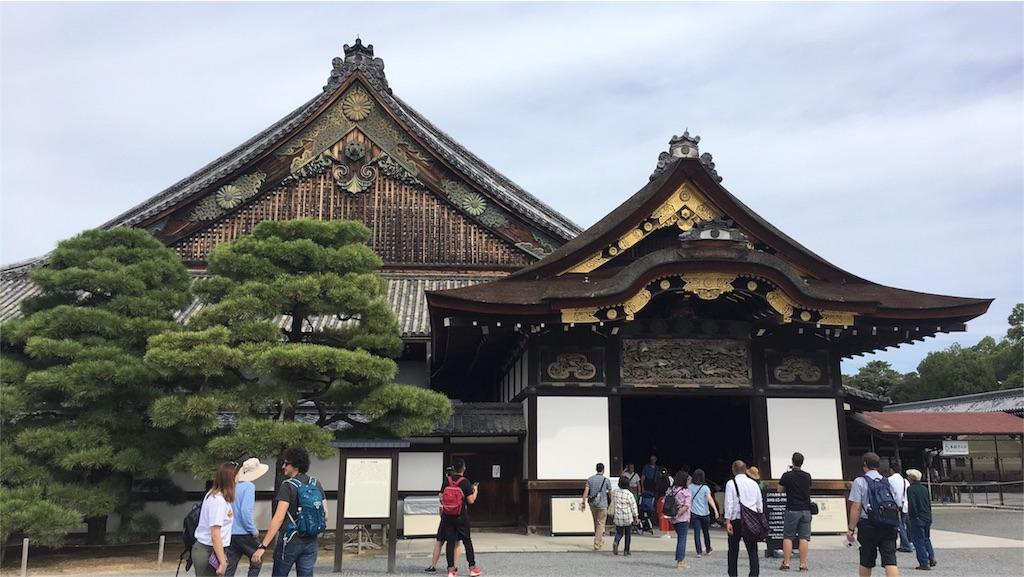 f:id:shiori_1995:20171012220705j:image