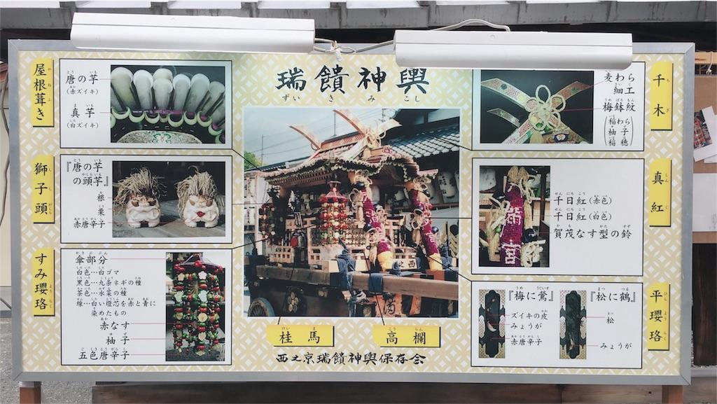 f:id:shiori_1995:20171012220836j:image