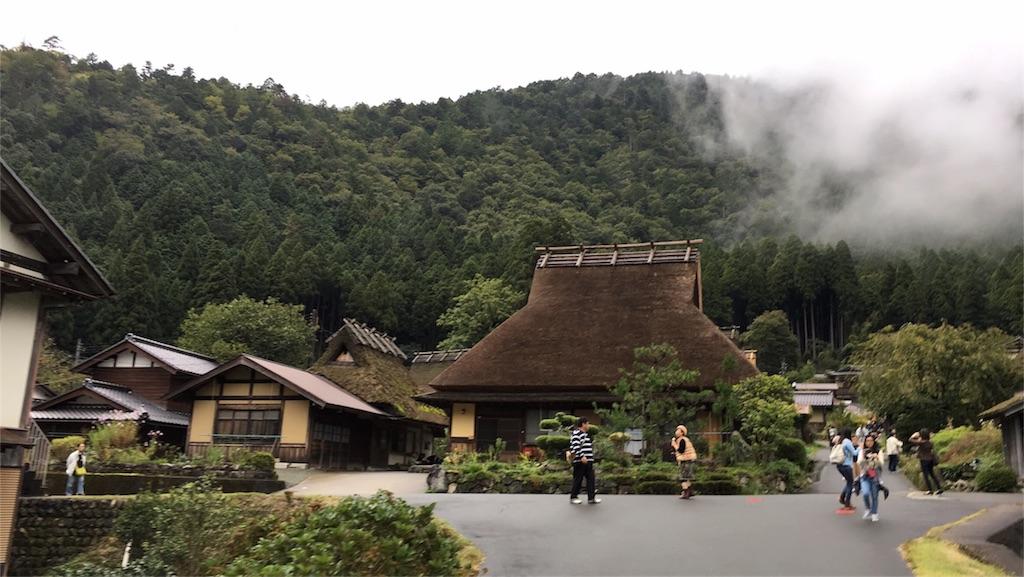 f:id:shiori_1995:20171120222829j:image