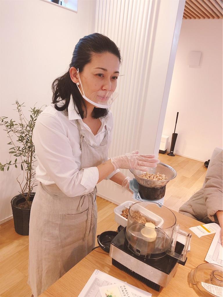 f:id:shiori_amakawa:20210310220102j:image