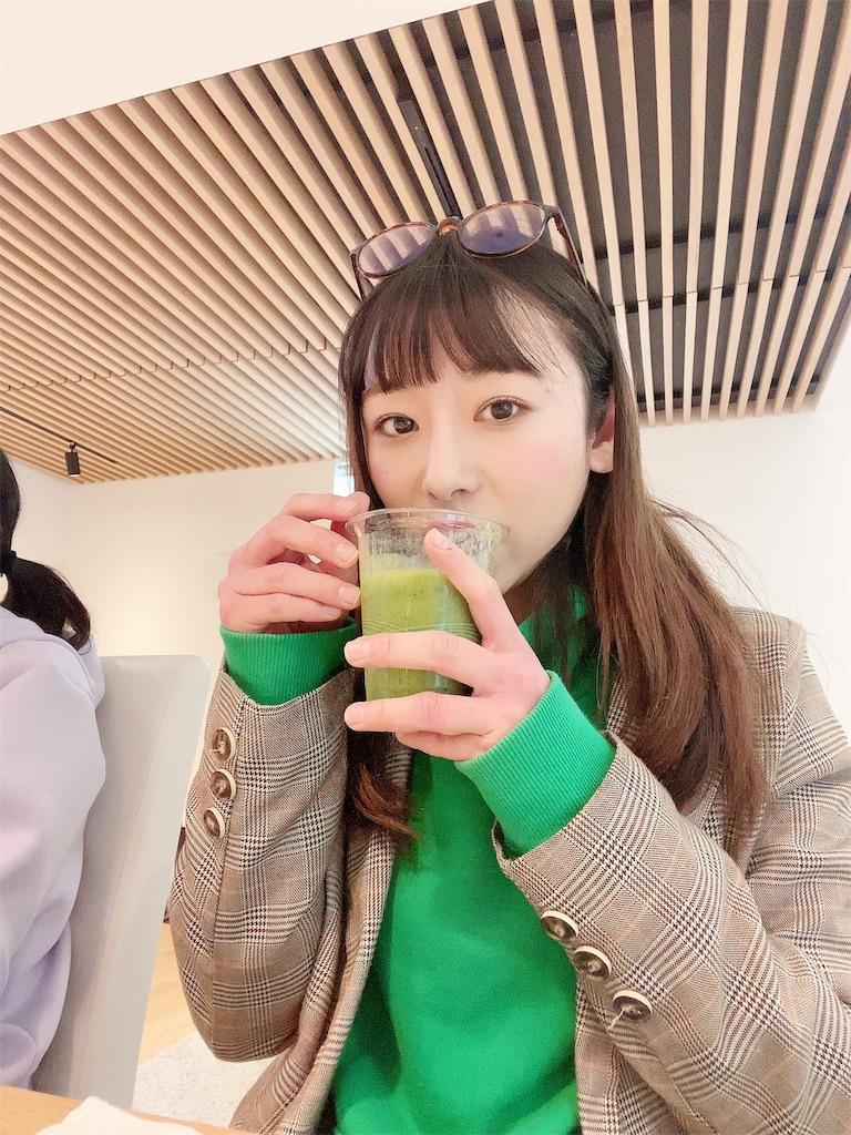 f:id:shiori_amakawa:20210310221421j:image