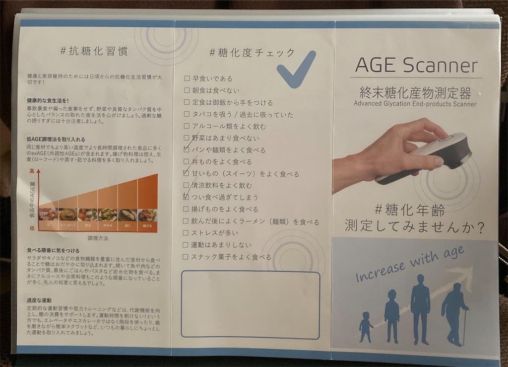 f:id:shiori_amakawa:20210311075551j:image