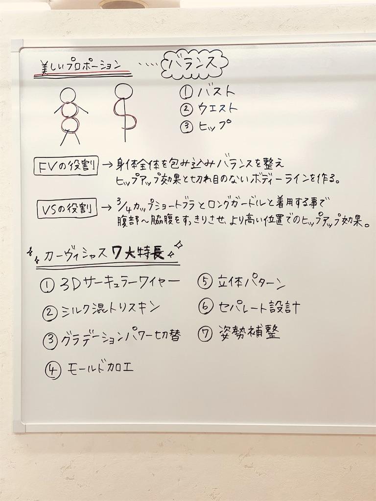 f:id:shiori_amakawa:20210314093038j:image