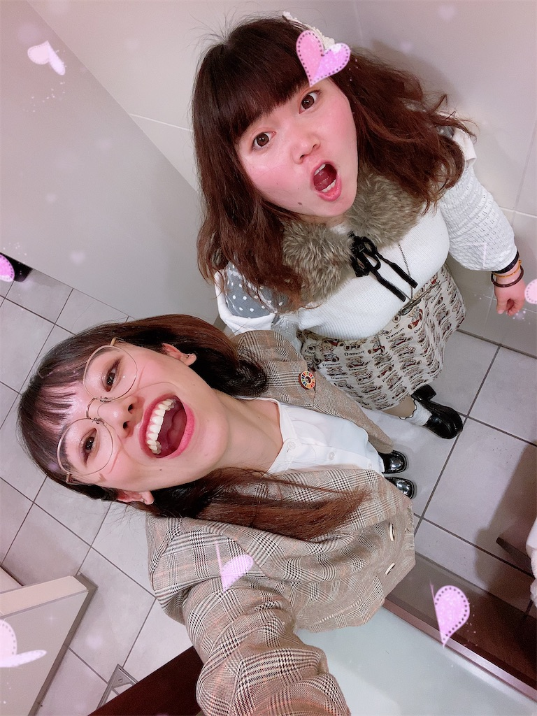 f:id:shiori_amakawa:20210317072020j:image