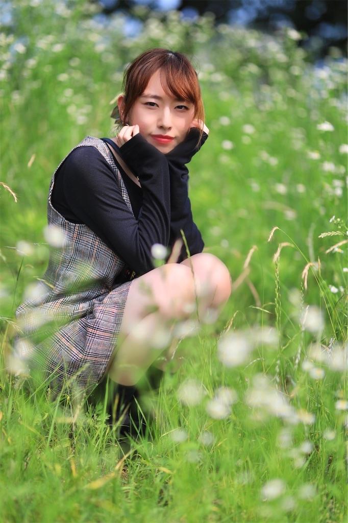 f:id:shiori_amakawa:20210317072223j:image