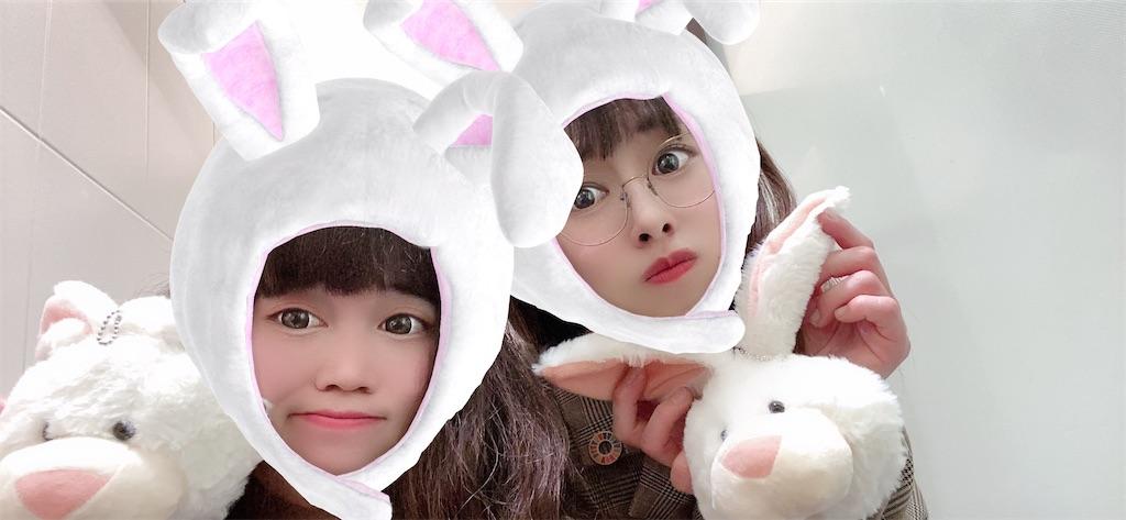 f:id:shiori_amakawa:20210317072534j:image