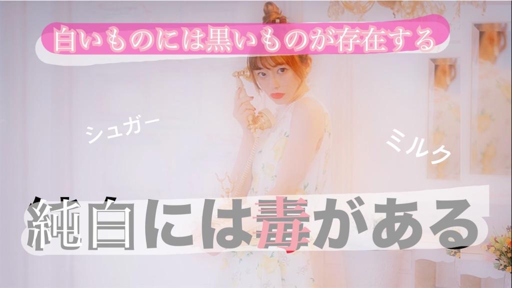f:id:shiori_amakawa:20210318072308j:image