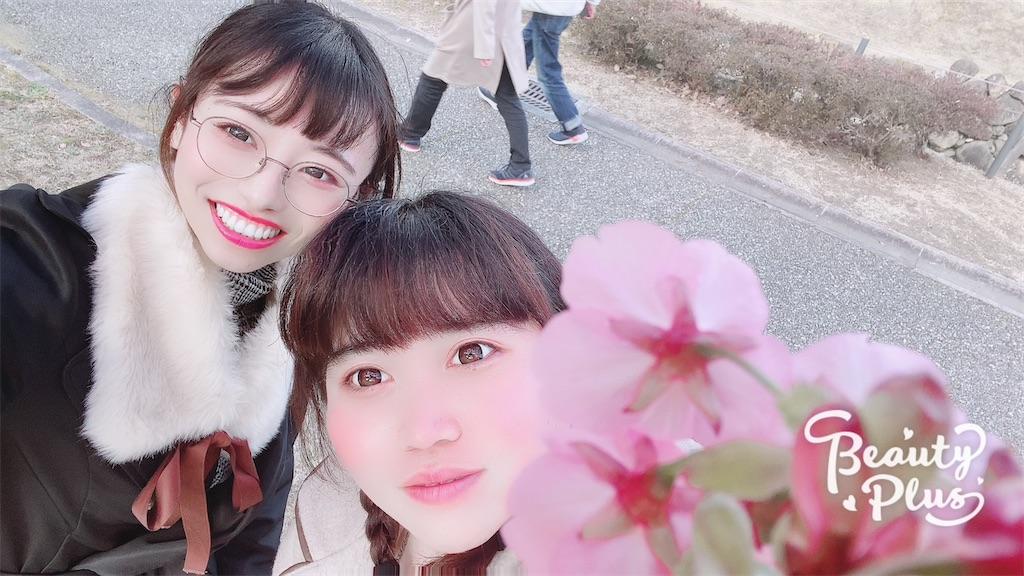f:id:shiori_amakawa:20210318120119j:image
