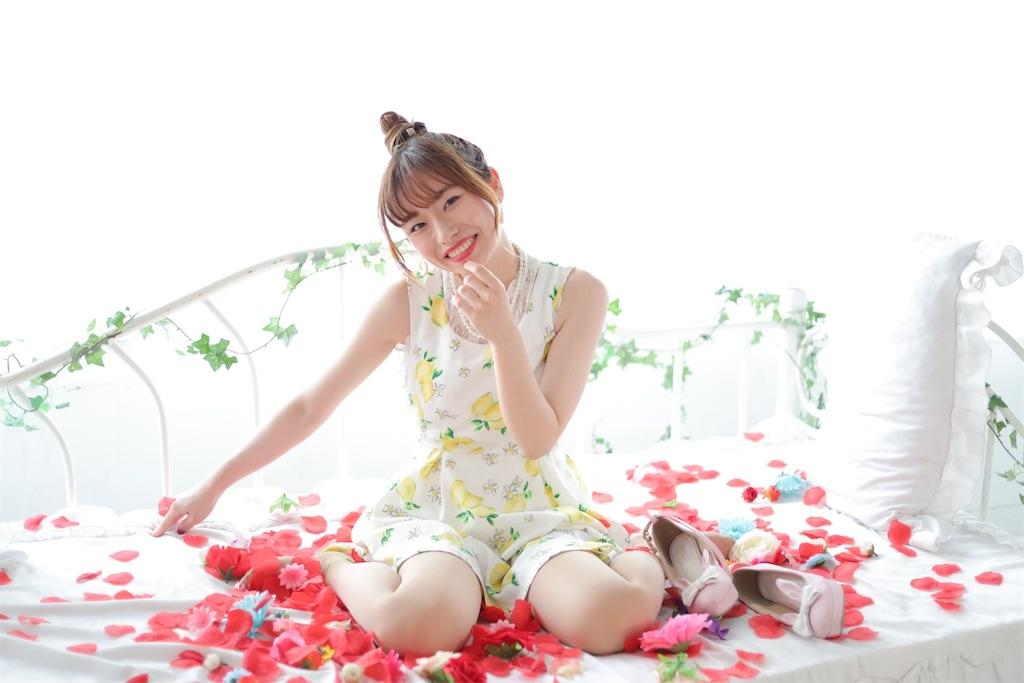f:id:shiori_amakawa:20210320090157j:image
