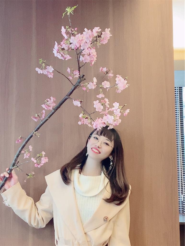 f:id:shiori_amakawa:20210320090216j:image