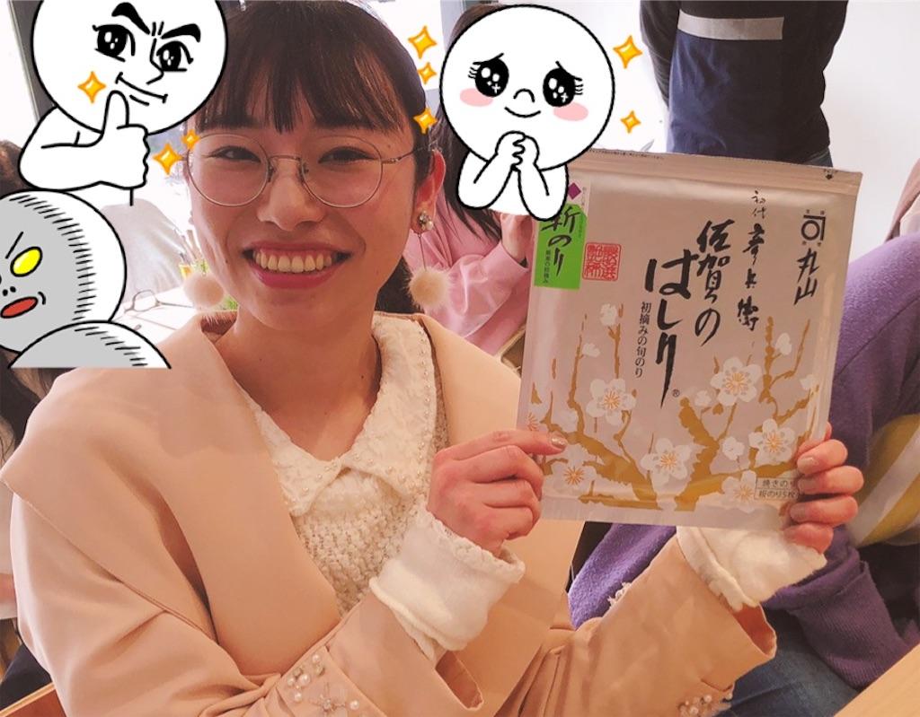f:id:shiori_amakawa:20210320171412j:image