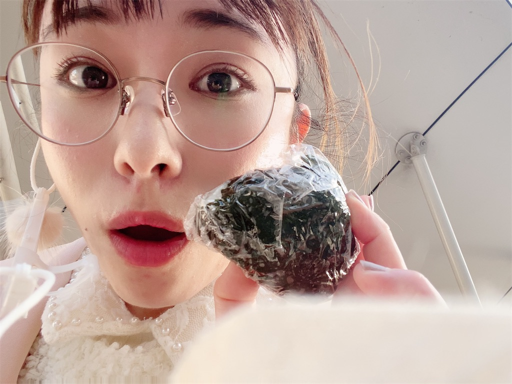 f:id:shiori_amakawa:20210320171535j:image