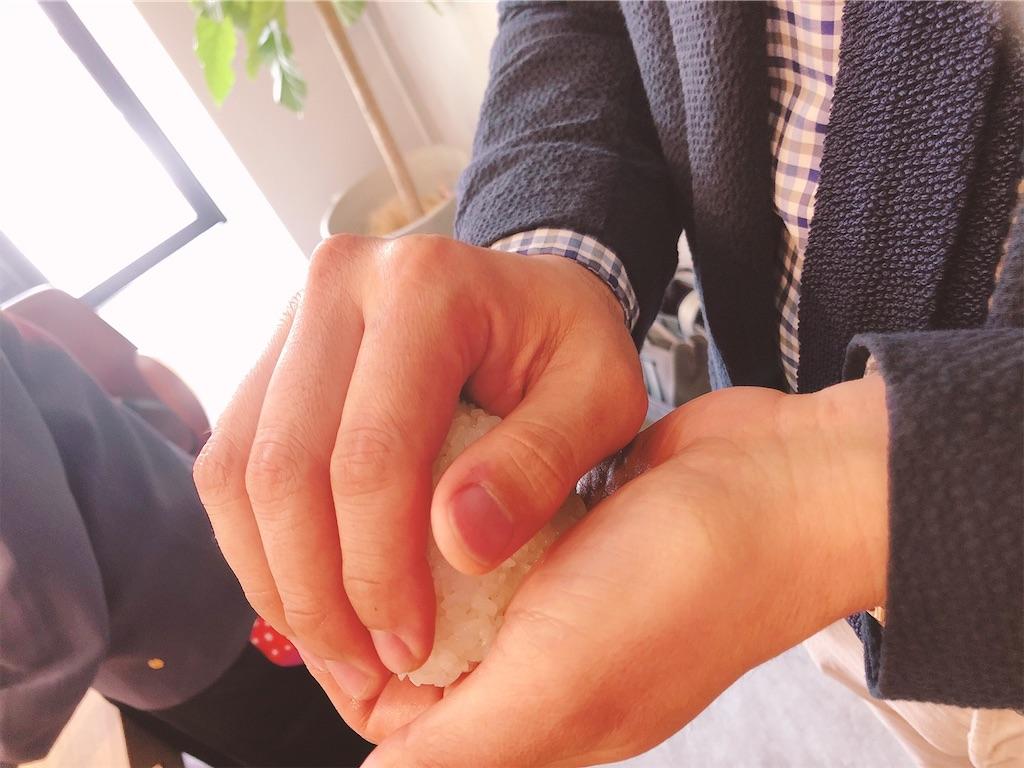 f:id:shiori_amakawa:20210320195158j:image